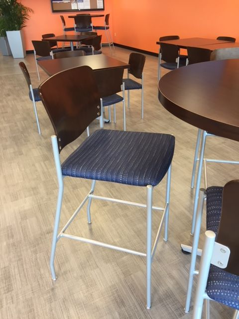 246 Best Images About Corporate Installations On Pinterest Ontario Plumbing And Office Furniture