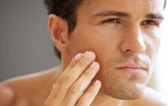 cream pemutih wajah yang aman dan cepat untuk digunakan