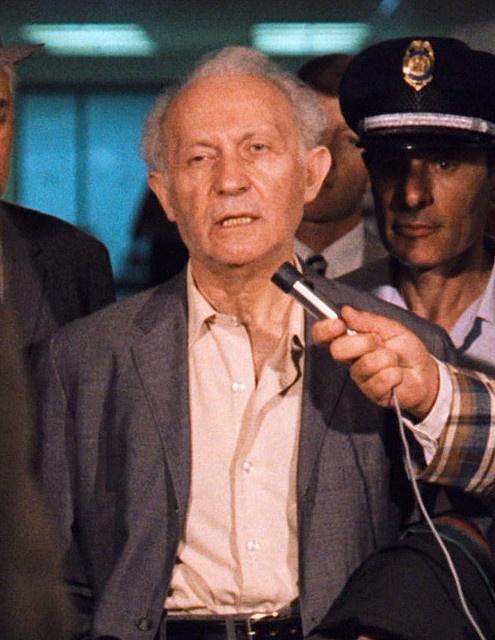 Hyman Roth