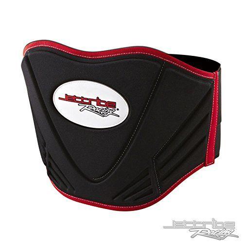 Jettribe Race Belt PWC Jetski Ride & Race Jet Ski Gear Accessories   https://huntinggearsuperstore.com/product/jettribe-race-belt-pwc-jetski-ride-race-jet-ski-gear-accessories/