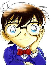 Detective Conan Quotes