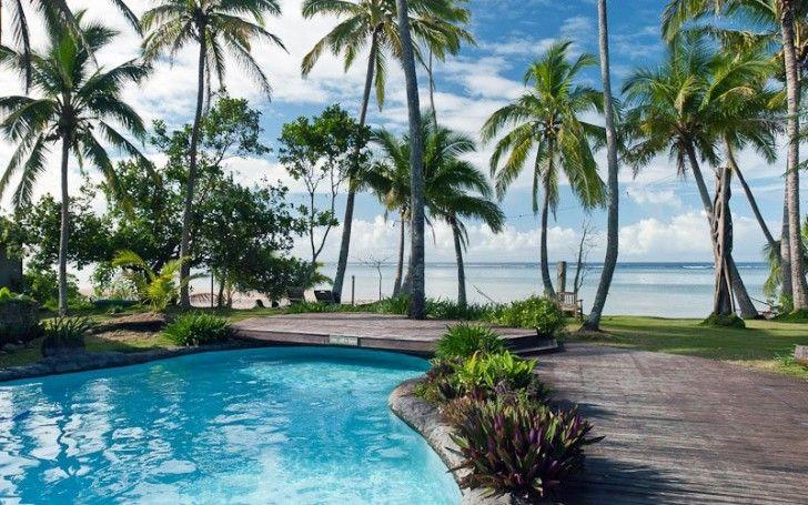 The-Beach_House, Fiji