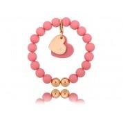 brancoletka/bracelet
