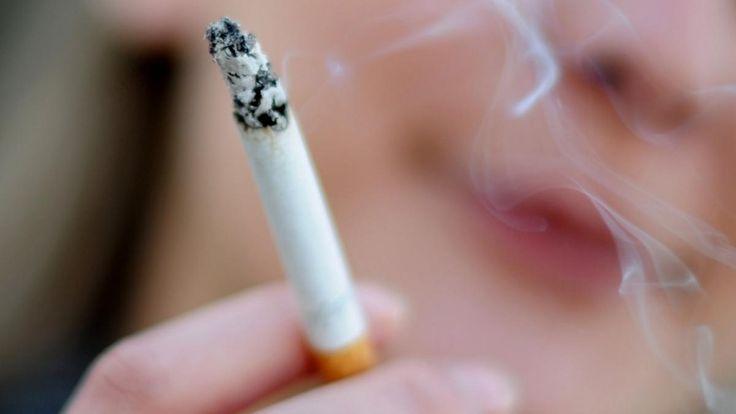 Gute Nachricht zum Weltnichtrauchertag: Junge Menschen greifen seltener zur Zigarette
