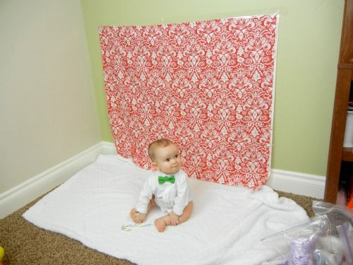 50 best DIY Backdrop Ideas images on Pinterest | Photo backdrops ...