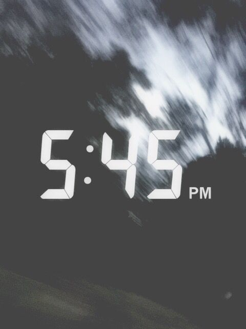 17 best images about time isn t real on pinterest follow