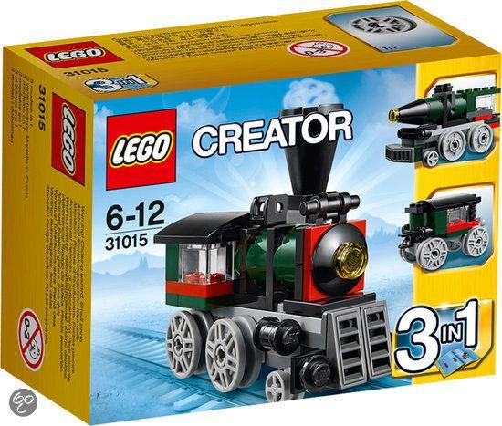 90 best Lego images on Pinterest | Child room, Lego and Lego ideas