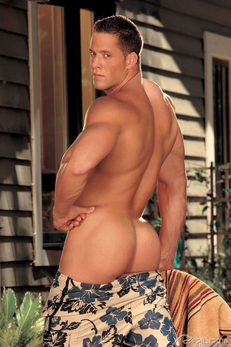 eric rhodes gay porn Older hairy gay Erik Reese is so uber-sexy .