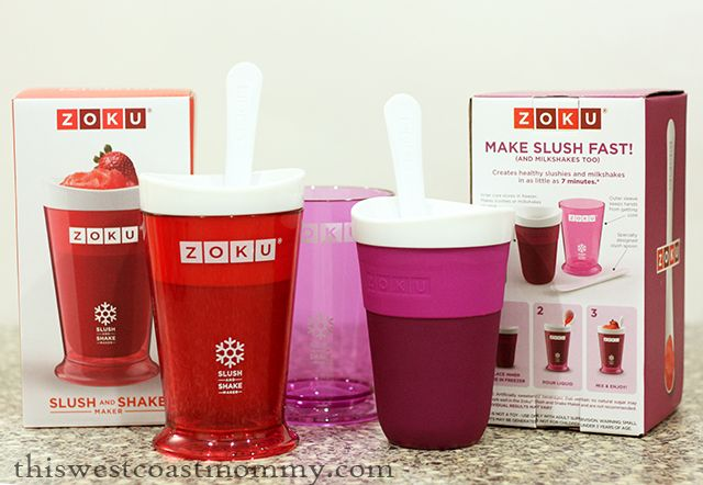 Best 25 Slush Maker Ideas On Pinterest Slush Puppy