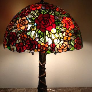 Tiffany lampShabby Lights, Lamps Tiffany, Pretty Things, Lamparas Turcas, Eclectic Lights, Blown Glasses, Glasses Lamps, Beautiful Things, Stained Glasses