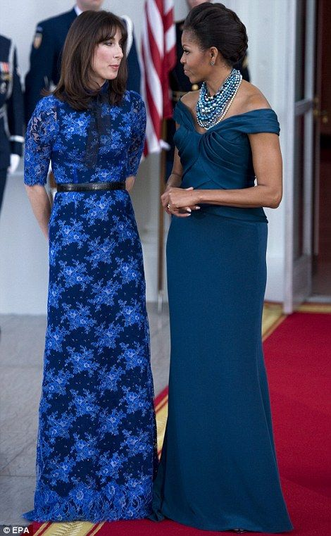 63 Best First Lady Style Icon Images On Pinterest Barack Obama Family First Ladies And