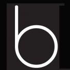 Basch arquitectos es un despacho de arquitectos y diseñadores fundado en el 2005 por Ingrid Schjetnan (arquitecta por la Universidad Iberoamericana, Ciudad de México, graduada el 2004) y Alejandra Bartlett (arquitecta por la Universidad Iberoamericana, Ciudad de México, graduada el 2004 y maestra en arquitectura y diseño avanzado por la Universidad de Columbia, Nueva York, graduada en el 2007). En Basch arquitectos consideramos que la arquitectura y el diseño de interiores tienen que ser…