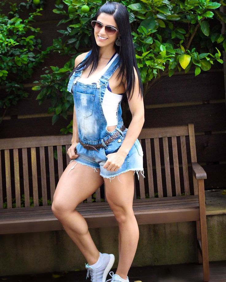 The 33 best images about Eva Andressa Outfits on Pinterest ...
