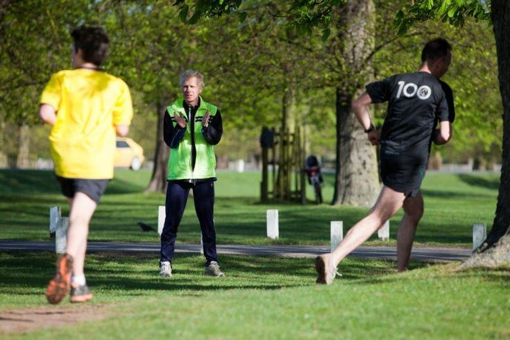 Négy olyan hasznos és könnyen kivitelezhető tanácsot kapsz, amelyek alkalmazásával te is motivált futóvá válhatsz, persze azért akaraterő is kell hozzá.