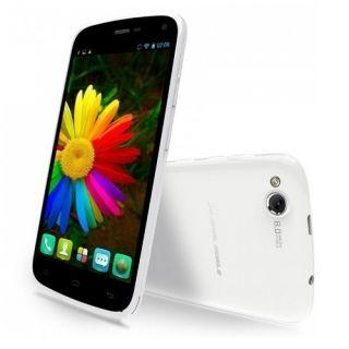 General Mobile Discovery 16GB Beyaz :: Cepte Alisveris