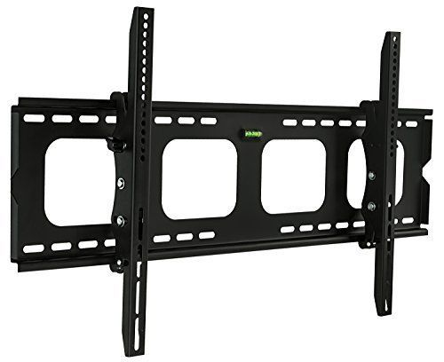 """MOUNT-IT! NEW Universal Heavy Duty Premium Tilt Tilting Wall Mount Bracket For  23-37 Inch TVs Universal TV wall mounting brackets fit nearly all flat-panel TVs . Continuous innovative tilt motion is possible without the use of tools. Fits TVs with installation holes up to 30"""" apart horizontally and 17.5"""" apart vertically. https://homeandgarden.boutiquecloset.com/product/mount-it-new-universal-heavy-duty-premium-tilt-tilting-wall-mount-bracket-for-23-37-inch-tvs/"""