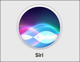 Updated your iMac or MacBook to macOS Sierra and still can't find Siri? It needs to be enabled. Here's how, step by step, with some handy use tips too...