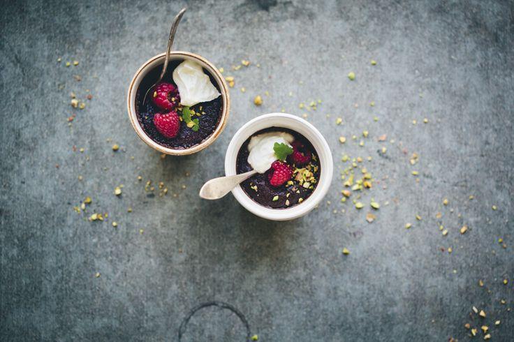 Chocolate_pots_de_creme_01