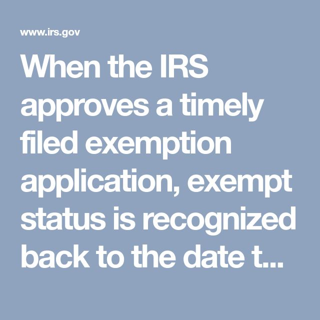 Best 25+ Federal tax status ideas on Pinterest Irs filing status - unreimbursed employee expense