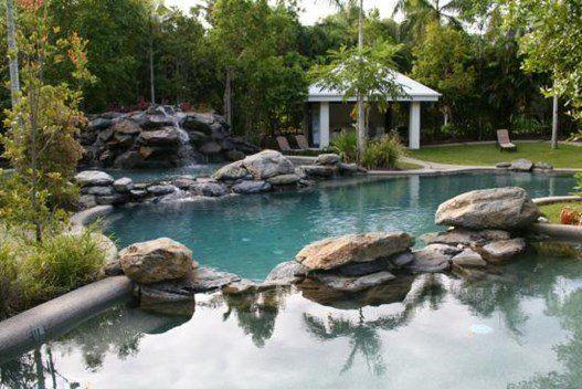 Exceptional Resort Villa (MD2453572) -  #Apartment for Sale in Port Douglas, Queensland, Australia - #PortDouglas, #Queensland, #Australia. More Properties on www.mondinion.com.