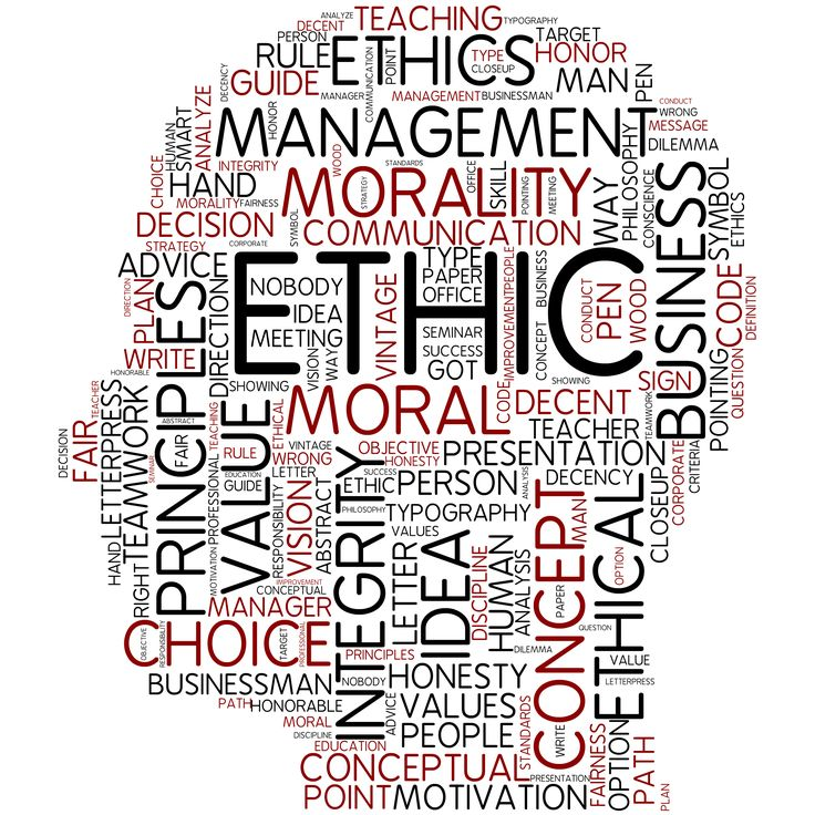 ETHICS VOCABULARY FOR PAPER 4 Bureaucratic inertia: Bureaucratic inertia is the inevitable tendency of bureaucratic organizations to perpetuate the established procedures and modes, even if they are counterproductive and/or diametrically opposed to established organizational goals.   Intuition: it is the ability to acquire representation or knowledge about things apparently without reasoning or usage of reasoning in general. It is …  #