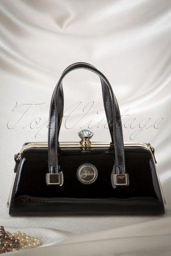 replica bottega veneta handbags wallet app wireless