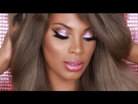 The Art of Flawlessness feat. MsRoshPosh / That Movie Look - YouTube