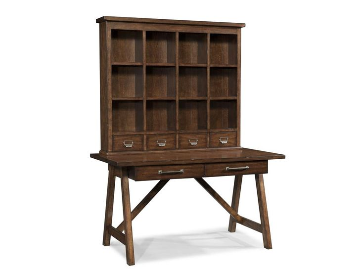 Find This Pin And More On Furniture World Superstore Finds.