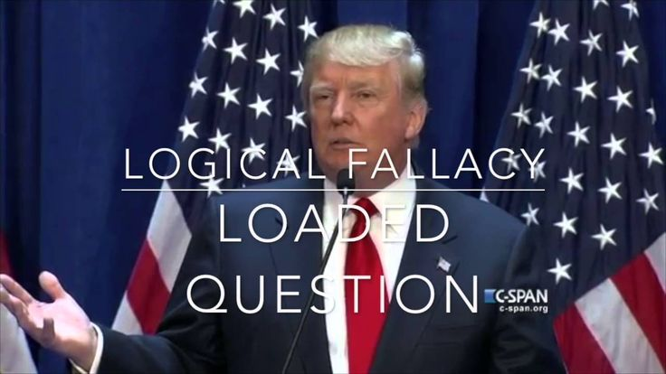 logical fallacies in reagan s speech Politicians don't actually commit a lot of logical fallacies directly in speeches or statements the reason is that for something to be a fallacy it actually has to be argument in the formal sense it has premises which if true leads to a conclusion.