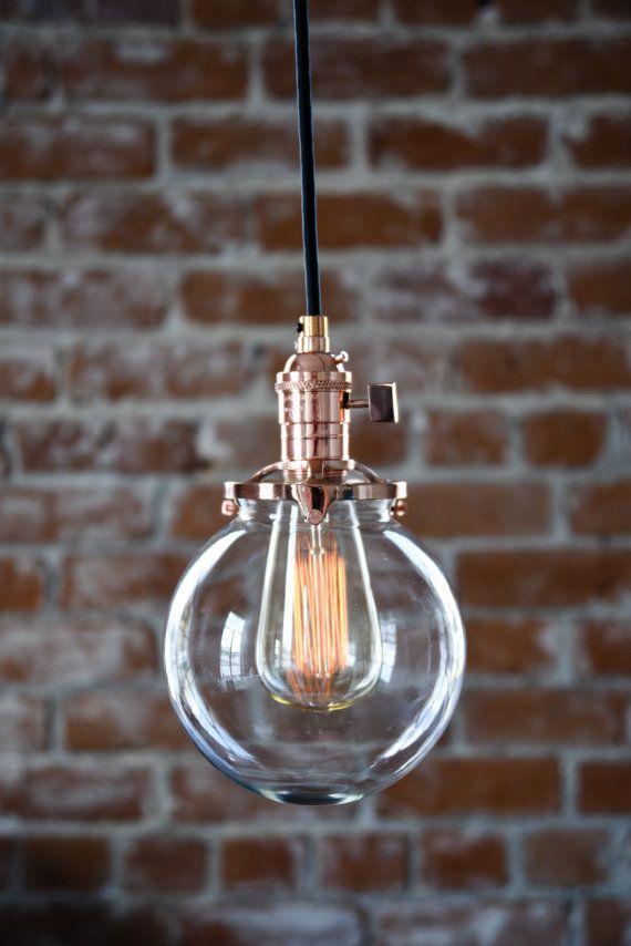 Best 25+ Plug in pendant light ideas on Pinterest   Plug in hanging light Cage pendant light and Cheap l&s & Best 25+ Plug in pendant light ideas on Pinterest   Plug in ... azcodes.com