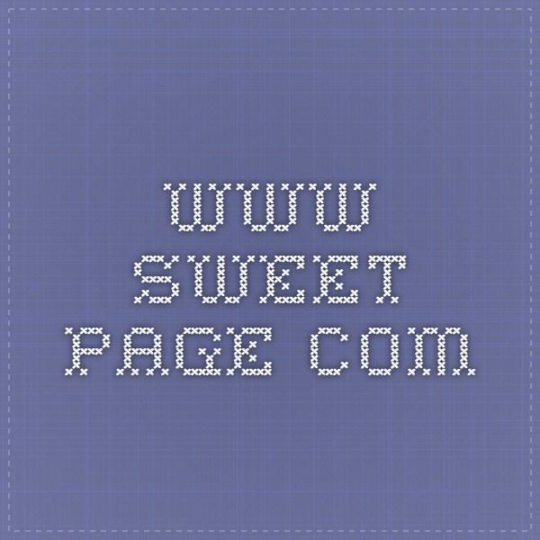 www.sweet-page.com