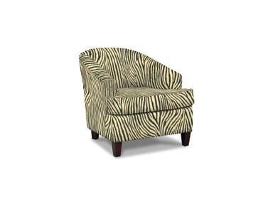 Shop For Klaussner Devon Chair K790 C And Other Living Room Chairs At Klaussner Home