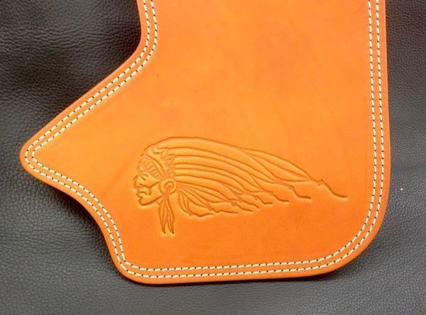 Indian Motorcycle Heat Shield heat shields heat