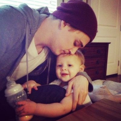 46 best images about Kyle Gallner on Pinterest | Ryan ...