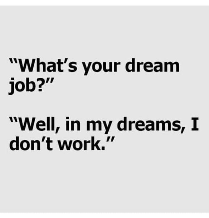 Work Quote Amen Work Quotes Funny Work Quotes Work Humor