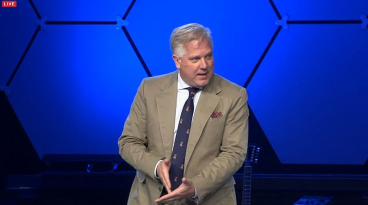 Glenn Beck Implores Church to Help Christian Refugees: 'The Statue of Liberty Means Nothing Anymore' - http://www.theblaze.com/stories/2015/09/13/glenn-beck-implores-church-to-help-christian-refugees-the-statue-of-liberty-means-nothing-anymore/?utm_source=TheBlaze.com&utm_medium=rss&utm_campaign=story&utm_content=glenn-beck-implores-church-to-help-christian-refugees-the-statue-of-liberty-means-nothing-anymore