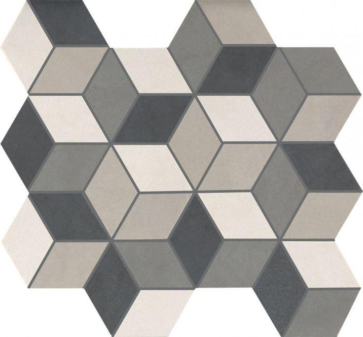 9791.jpg 753×700 pixel