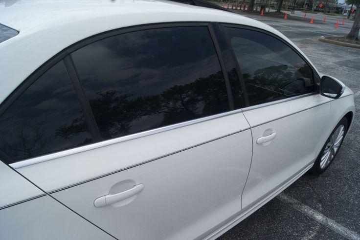 2013 #Volkswagen Jetta TDI w/ Premium and Navigation - #WorldTranssport Corp, #UsedCars in #OrlandoFL