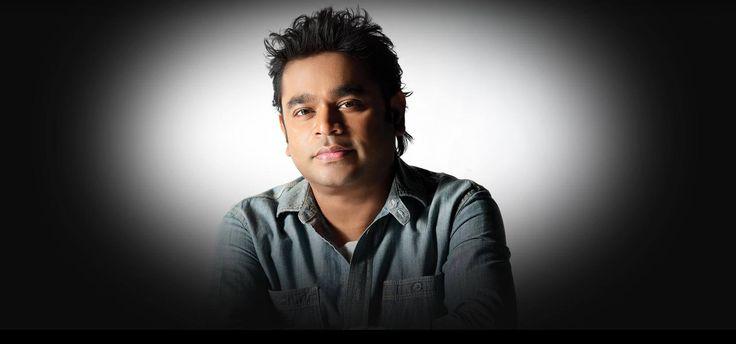 A. R. Rahman Biography, Age, Weight, Height, Friend, Like, Affairs, Favourite, Birthdate