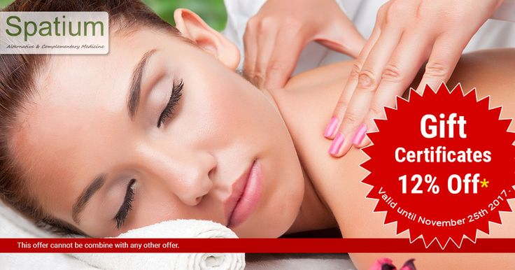 Spatium Clinic is offering a selection of Massage Services in Harrow. Spatium clinic is a name of trust and we think about our client which makes our relationship better and stronger for longevity.