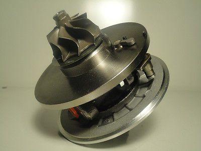 Турбокомпрессор GT1749V 712766 46786078 71785250 46779032 кзпч для альфа - ромео 147 156 картридж для Fiat Marea Multipla Stilo O8