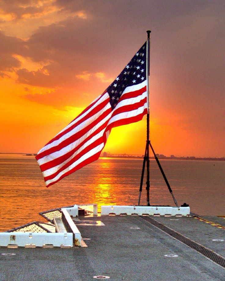 212 Best Ideas About American Usa Flag On Pinterest Red