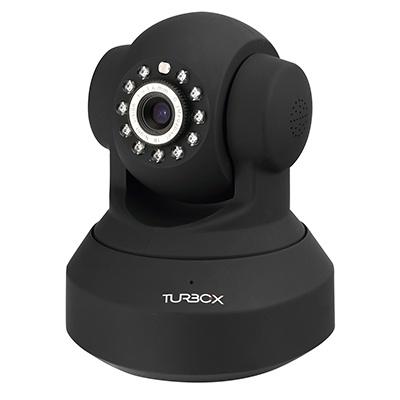Turbo-X Ασύρματη IP κάμερα Inspector II IIPC-20. Δικτυακή κάμερα surveillance για να προστατεύεις τους χώρους σου.Τους Χώρους, Ii Iipc 20, Χώρους Σου, Δικτυακή Κάμερα, Κάμερα Inspector, Surveillance Για, Προστατεύεις Τους, Κάμερα Surveillance, Turbo X Ασύρματη
