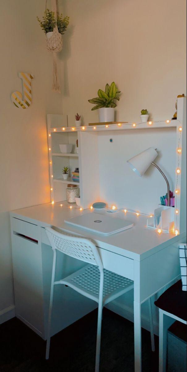 Pin On Bedroom Interior Ideas