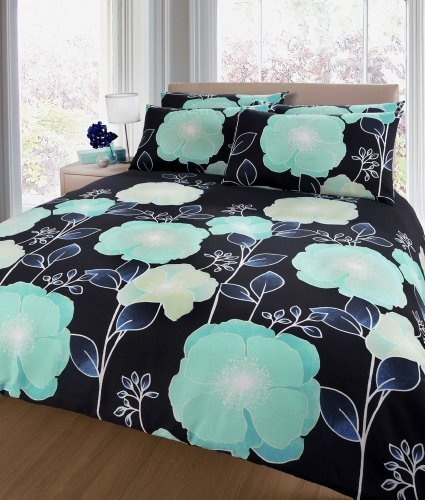 322 best images about pretty bedding on pinterest quilt duvet covers and purple comforter. Black Bedroom Furniture Sets. Home Design Ideas