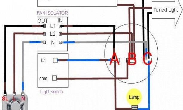 Unique Ced Extractor Fan Wiring Diagram Diagram Diagramsample Diagramtemplate Wiringdiagram Diagramchar Extractor Fans Bathroom Fan Bathroom Extractor Fan