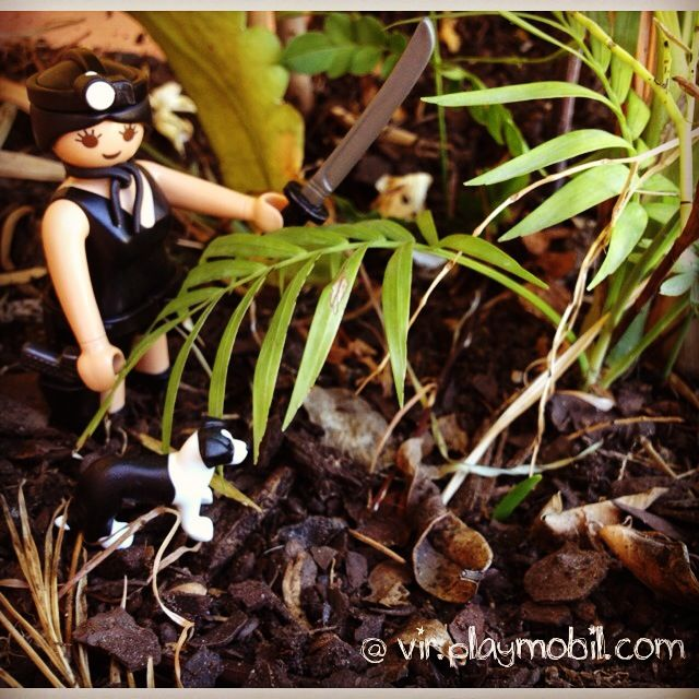 Guns N' Roses - Welcome todo the jungle:  You know where you are... You're in the jungle baby #playmobilfigures #playmobillovers #playmobilporelmundo #playmo #playmobilespaña #famobil #clicks #iloveplaymo #playmo #playmobilfans #playmobilmania #toycreativity #playmobilcollectorclub #geobra #playmyplanet #iloveplaymo #iloveplaymo #playmobil #playmobils #playmobile #toystagram #toyartistry #toyfusion #jungle #summer