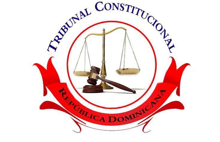 Diseño de la Identidad Corporativa Tribunal Constitucional  Diseño y Gestion de Marcas