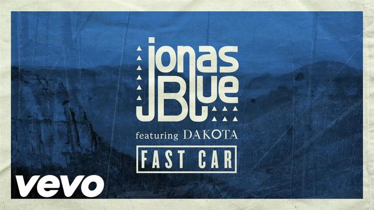 Fast Car Song: 1000+ Ideas About Fast Cars On Pinterest