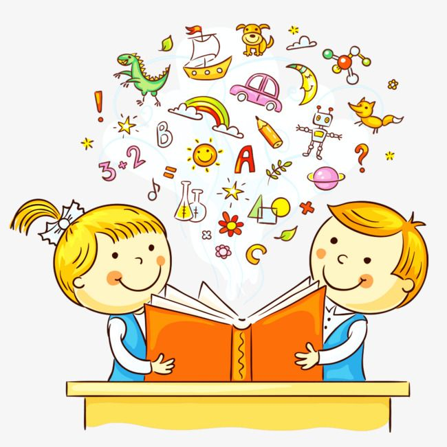 Child Reading Reading Clipart Read A Book Read Png Transparent Clipart Image And Psd File For Free Download Kids Reading Books Kids Reading Reading Books Illustration